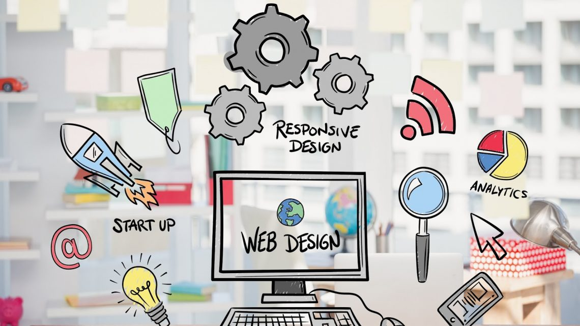 Significance of hiring web designer for your business