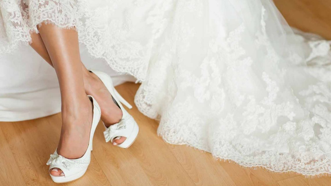 Advantages of choosing the best wedding dresses