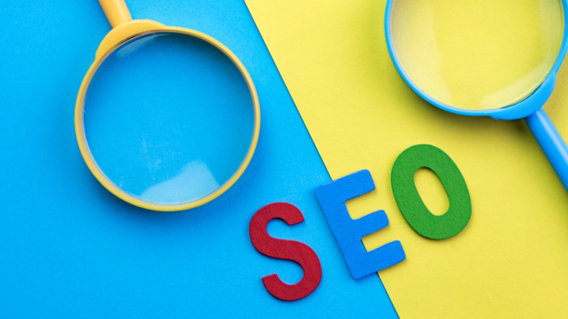 Reasons why you need an SEO consultant to increase your page ranking