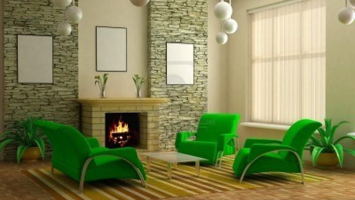Reasons to hire expert interior designers