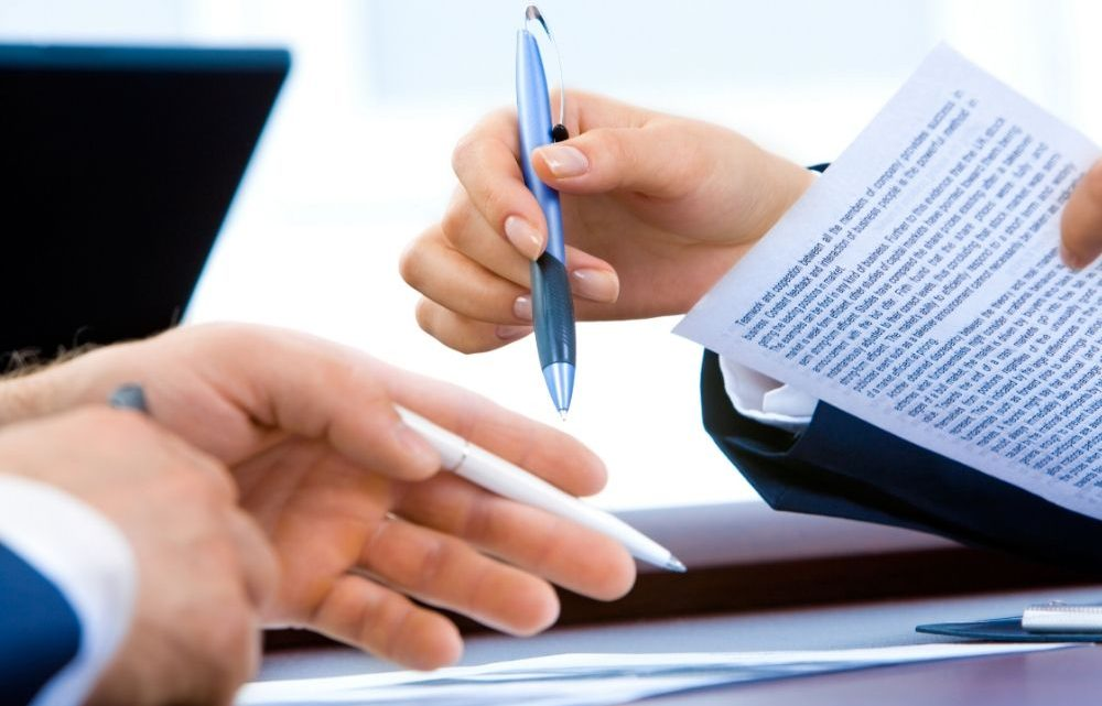 Purpose of hiring a VAT consultant for your company