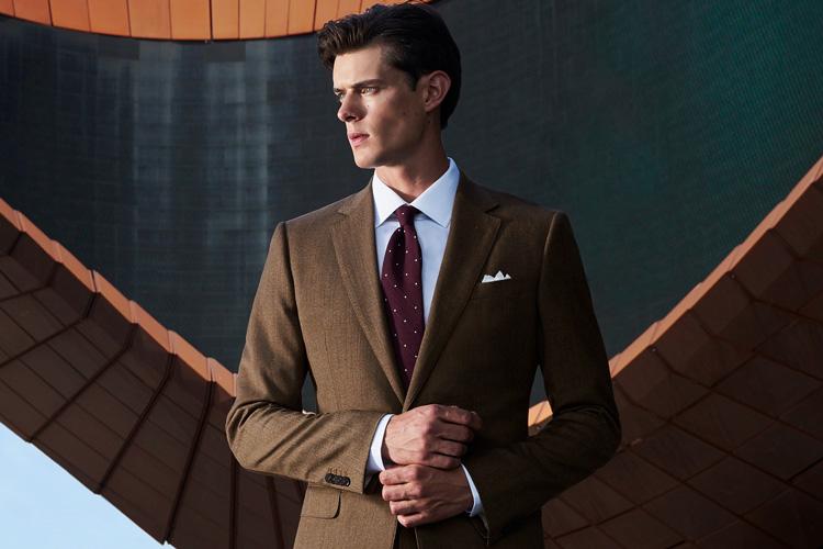 Ways to find best suit tailors