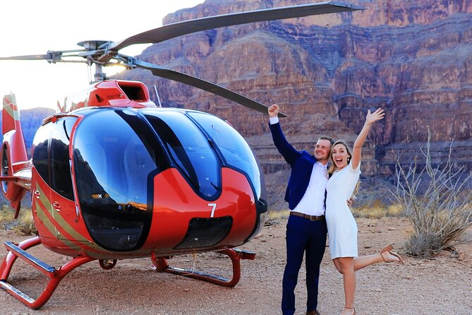 Book exciting helicopter tours online